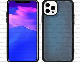 #17 , Photoshop: Upcoming iPhone 11 Leather Case Product Pictures 来自 Nitinpaul8520