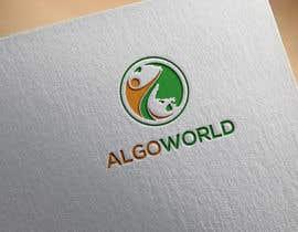 #239 for Logo Design af techtwin13
