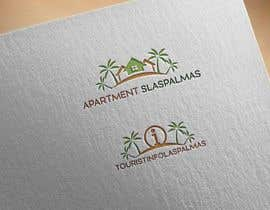 #45 cho Build a logo for our website, bởi shahadat5128