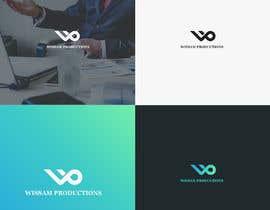 #190 untuk logo design oleh NAHAR360