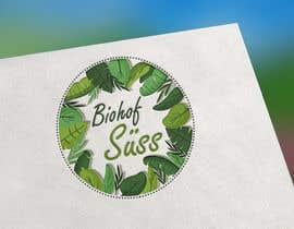 #43 für Erstellen eines Logos für Biohof von Andrewsdesigns