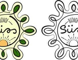 #52 für Erstellen eines Logos für Biohof von GigiRamirez