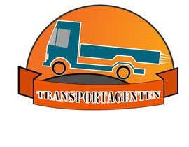vishingangeles tarafından Redesign a Transport company profile için no 17