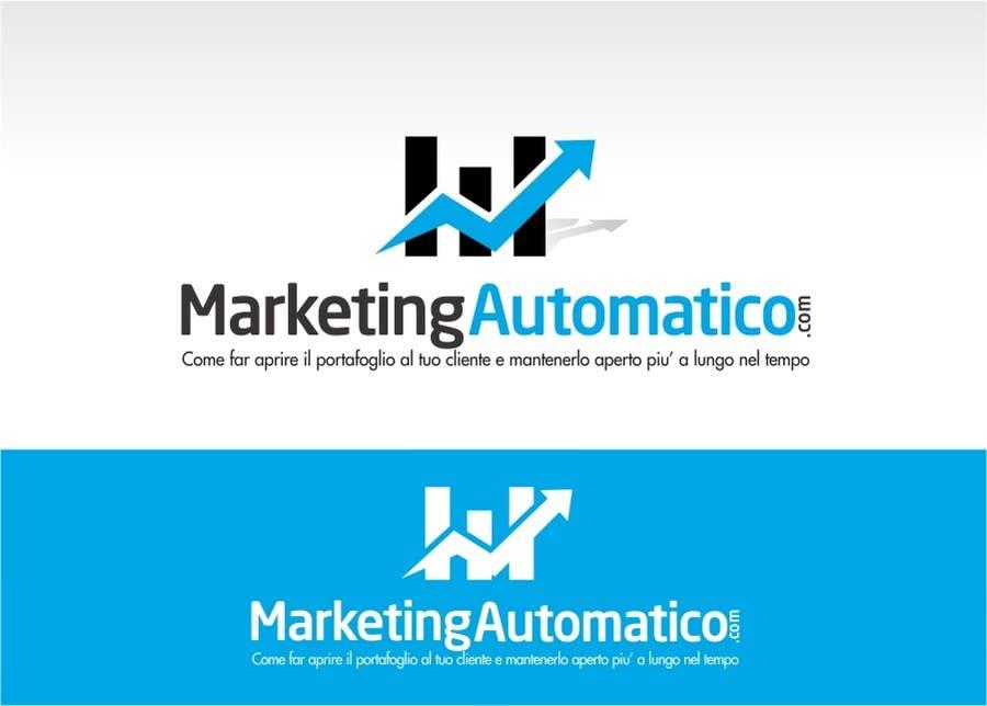 Kilpailutyö #1 kilpailussa Logo Design for a Direct Marketing Site (Services and educational courses)