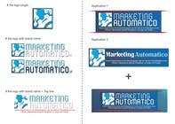 Contest Entry #3 for Logo Design for a Direct Marketing Site (Services and educational courses)