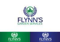 Graphic Design Entri Peraduan #81 for Logo Design for Gardening Business