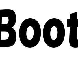 "#117 for Create a logo (""Bible Bootcamp"") af darkavdark"