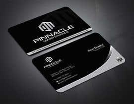 mdshahidulislam3 tarafından Design me a business card için no 338