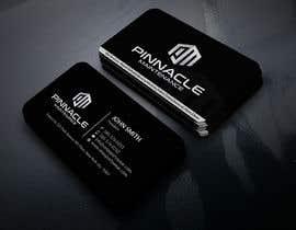 mdshahidulislam3 tarafından Design me a business card için no 339