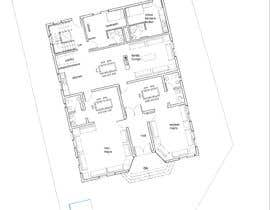 #31 for House Floor Plan by nouralhusban