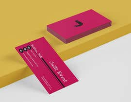nº 417 pour Create an attractive and professional business card for our company par bra5a39ec45e9705