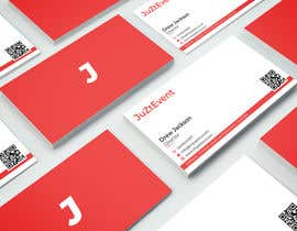 graphicsanalyzer tarafından Create an attractive and professional business card for our company için no 477