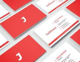 graphicsanalyzer tarafından Create an attractive and professional business card for our company için no 479