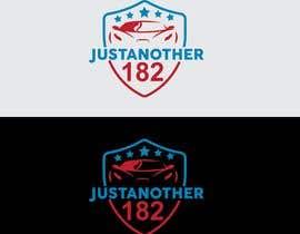 #6 cho Design a logo for a car group bởi mehboob862226