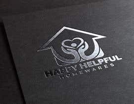 #304 for Happy Helpful Homewares af anubegum