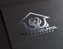 #304 for Happy Helpful Homewares by anubegum