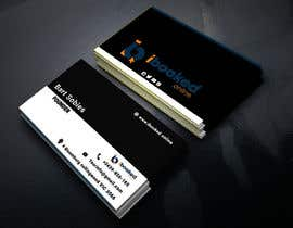 #227 cho Design me a business card. bởi airinakter2025