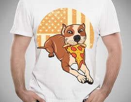 nº 242 pour Design a T-Shirt par color78