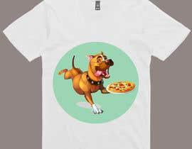 nº 302 pour Design a T-Shirt par rana1607