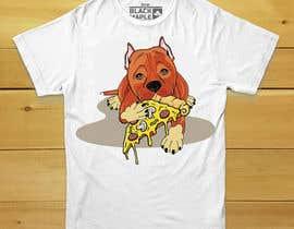 nº 300 pour Design a T-Shirt par varuniveerakkody