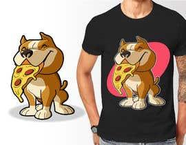 nº 351 pour Design a T-Shirt par amitdharankar