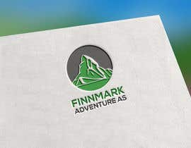 Nro 2 kilpailuun Logo for Northern Lights Adventure Company käyttäjältä Tanjilahmed7058