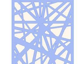 #14 untuk Convert image to DXF file - 10/09/2019 16:44 EDT oleh gayatry