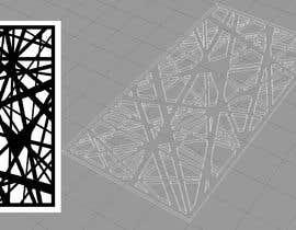 #10 untuk Convert image to DXF file - 10/09/2019 16:44 EDT oleh xetus