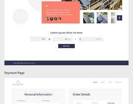 #12 для Very simple Data base / app / website від sujit325