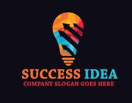 #9 for Build me a logo and business card af prantoskdr02