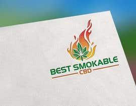 #1059 for Best Smokable CBD by RafiKhanAnik