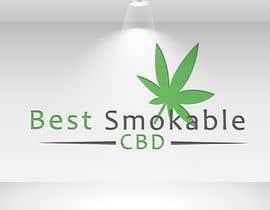 #567 for Best Smokable CBD by MrsKaniz
