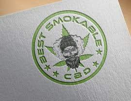 #854 for Best Smokable CBD by prantoskdr02