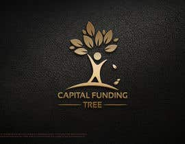 """#31 for Design a Logo for """"Capital Funding Tree"""" af Syedfasihsyed"""