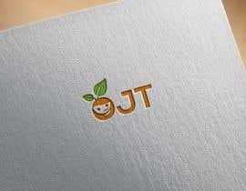 nº 16 pour Design me a Logo par kulsum80