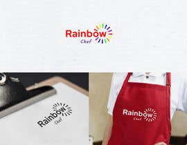 #303 for Design A Logo For FastFood Restaurant by StormLOgoDesiner