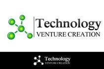 Graphic Design Konkurrenceindlæg #85 for Logo Design for University course in technology entrepreneurship