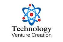 Graphic Design Konkurrenceindlæg #80 for Logo Design for University course in technology entrepreneurship