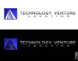 nº 106 pour Logo Design for University course in technology entrepreneurship par bogdanarhi