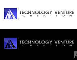 #112 untuk Logo Design for University course in technology entrepreneurship oleh bogdanarhi