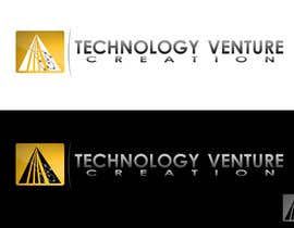 #115 para Logo Design for University course in technology entrepreneurship por bogdanarhi
