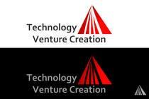 Logo Design for University course in technology entrepreneurship için Graphic Design94 No.lu Yarışma Girdisi