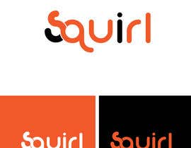 #1228 for Design a logo for squirl by asdesgn