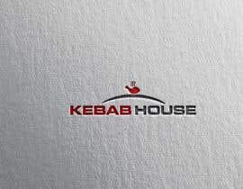#39 for Design Bespoke Logo by mahabobor20
