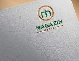 #173 for Design/create logo for online store by mahedims000