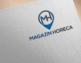 #152 for Design/create logo for online store af moglym84