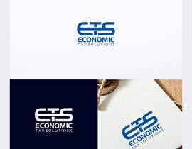 #162 for Build me a logo and business card by luphy