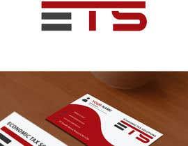 Nro 109 kilpailuun Build me a logo and business card käyttäjältä samsulislam5044