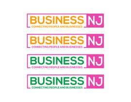 Nro 60 kilpailuun Logo Design - 11/09/2019 14:01 EDT käyttäjältä nilufab1985