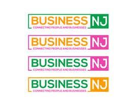 Nro 61 kilpailuun Logo Design - 11/09/2019 14:01 EDT käyttäjältä nilufab1985